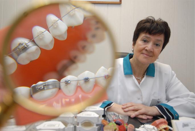 www.dentideal.ru/clinics/lux
